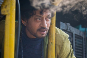 Will he; won't he? Irrfan Khan to return to India after Diwali