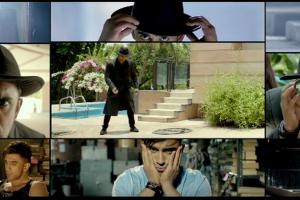 Jack & Dil – Official Trailer | Amit Sadh, Arbaaz Khan, Sonal Chauhan, Evelyn Sharma