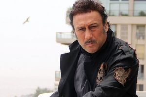 Unfortunate that my colleagues are fighting: Jackie Shroff on #MeToo