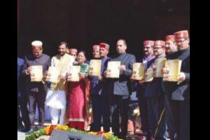 Jai Ram announces 5 pc increase in honorarium for deities