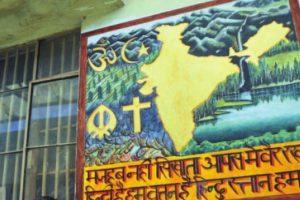 Jail reforms pick up pace in Himachal Pradesh