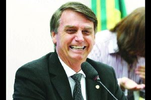 Brazil may rue its choice of leader