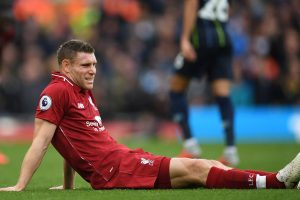 Premier League | Liverpool vs Manchester City: Reds midfielder suffers injury, gets subbed in 1st half