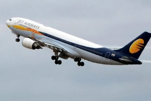 Jet Airways to introduce more international routes
