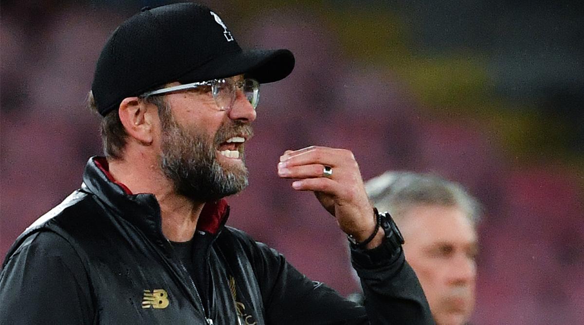 Liverpool vs Manchester City, Manchester City vs Liverpool, Liverpool F.C., Premier League, Manchester City F.C., Jurgen Klopp, Pep Guardiola, Manchester City News, Liverpool News