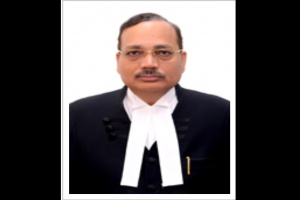 Justice Surya Kant sworn in as Chief Justice of Himachal Pradesh High Court