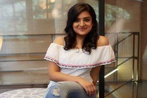 Comedienne Kaneez Surka accuses Aditi Mittal of forceful kissing