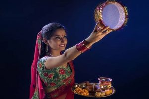 Karva Chauth 2018: Himachal Tourism offers special package