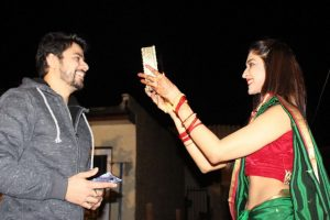When is Karwa Chauth 2018? Significance, Date, Puja timing