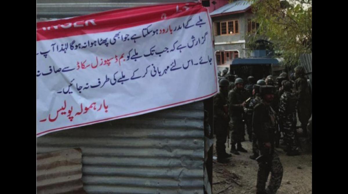 encounter spots, security forces, Kashmir,Kulgam,terrorists,Burhan Wani,Syed Alishah Geelani,separatists