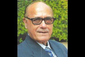 'Dissenting judgments help democracy'