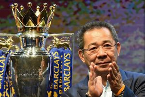 Who is Vichai Srivaddhanaprabha? 6 facts about the Thai billionaire