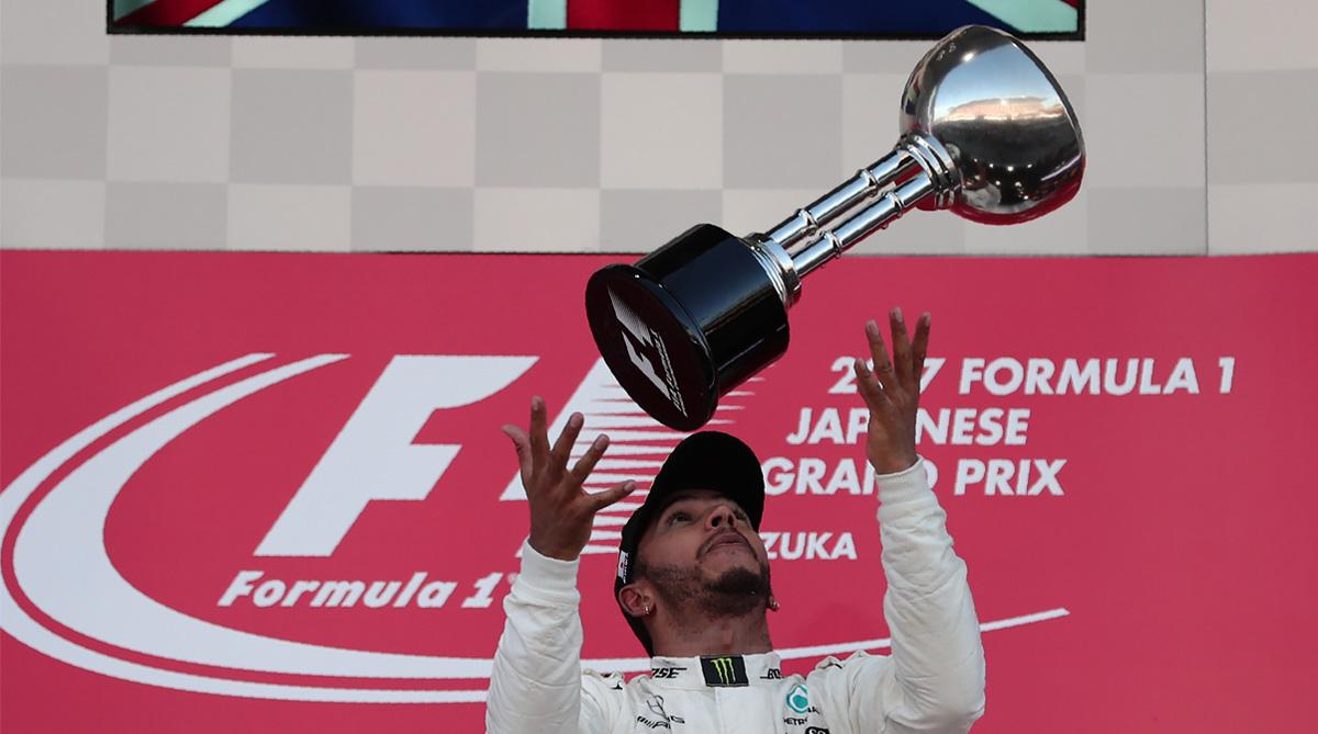 Lewis Hamilton, Russian GP, Russian Grand Prix, Japanese GP, Japanese Grand Prix, Suzuka, F1, Formula One, AMG Mercedes, Scuderia Ferrari, Sebastian Vettel