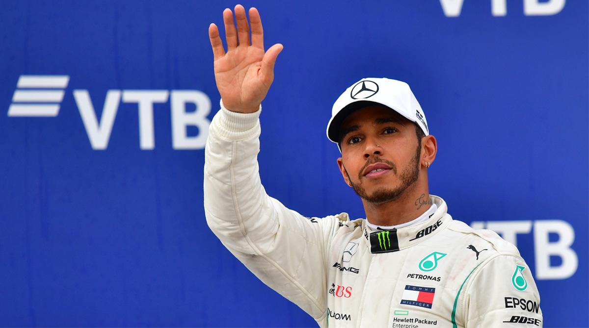 Russian Grand Prix, Russian GP, F1, Formula One, Lewis Hamilton, Sebastian Vettel, AMG Mercedes, Scuderia Ferrari