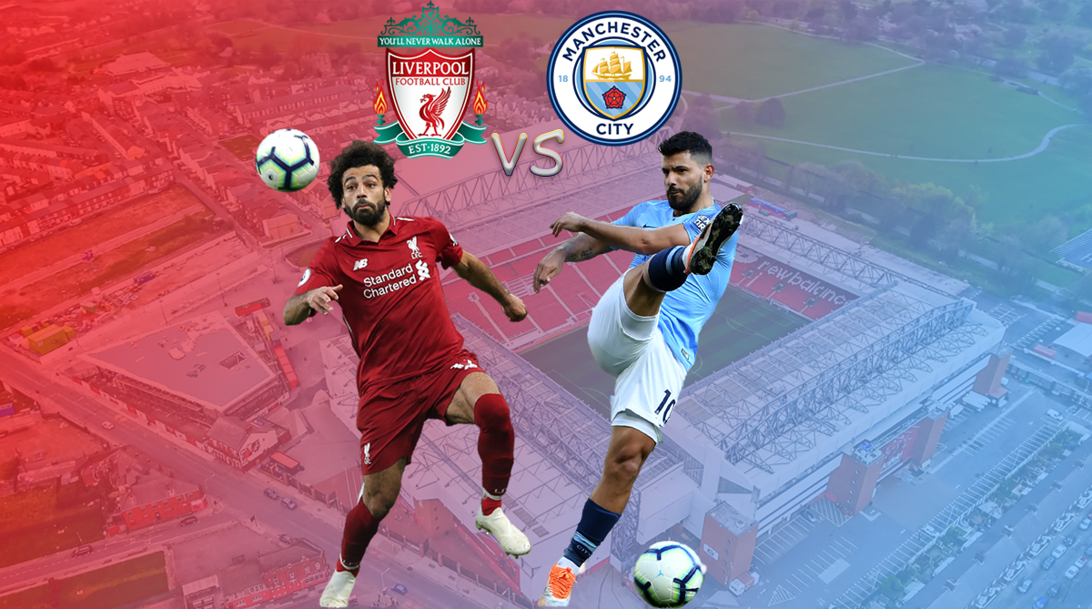 city vs liverpool