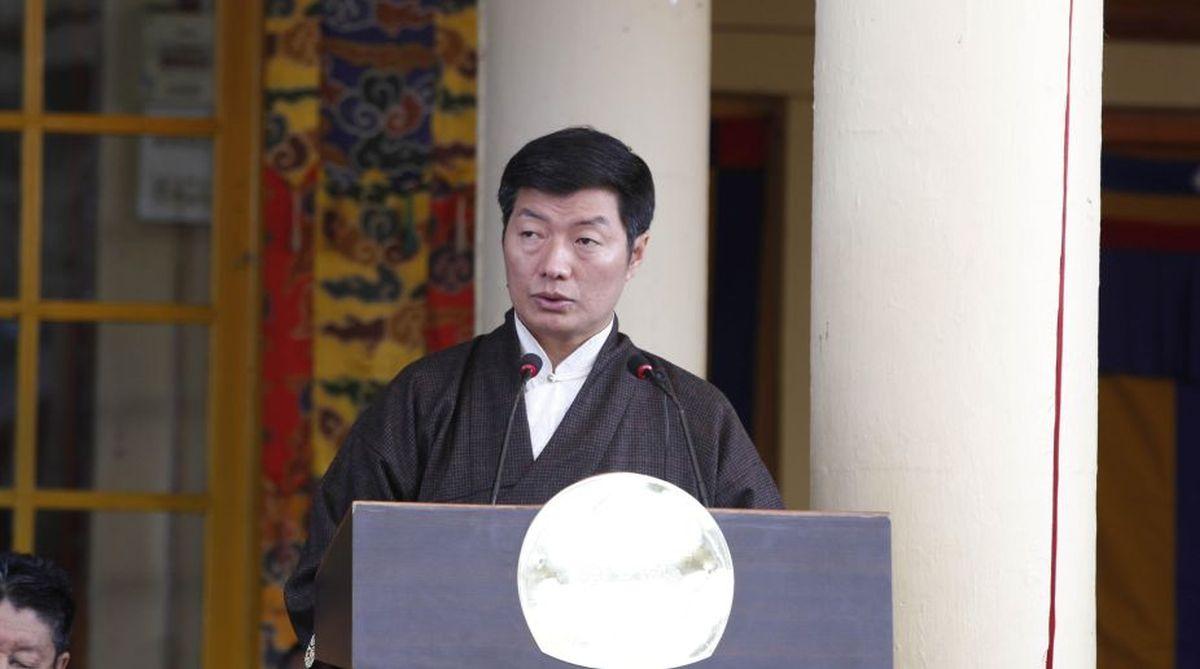 Tibetan govt, Central Tibetan Administration, Dalai Lama, India-China Relations, Middle Way Policy, Tibet