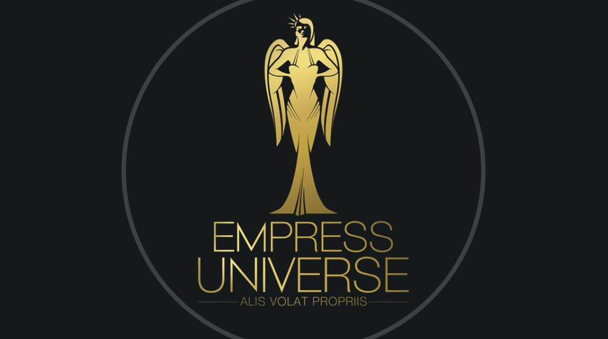 Empress Universe 2018: Here are the winners of the state contest