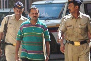 Malegaon blast case | Lt Col Purohit, 6 others charged with terror conspiracy, murder