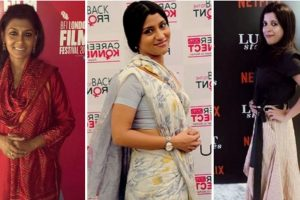 #MeToo: These 11 Indian filmmakers won't work with proven offenders