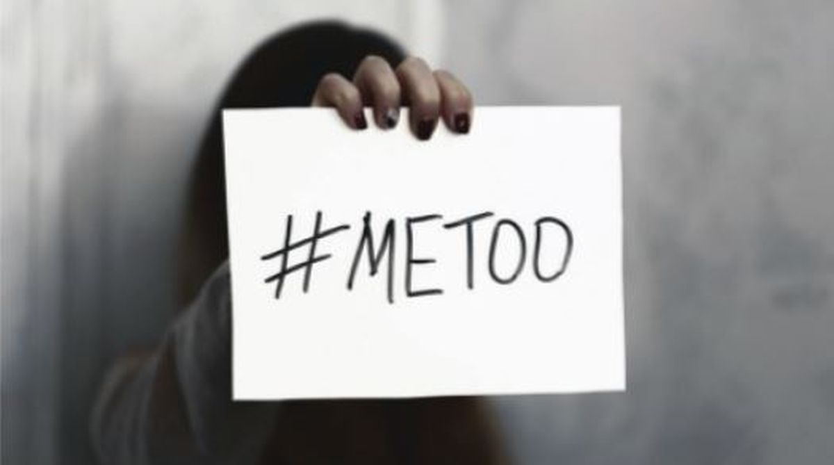 #MeToo movement, sexual harassment, sexual violence, Tarana Burke, Criminal Law Amendment Act, false accusations
