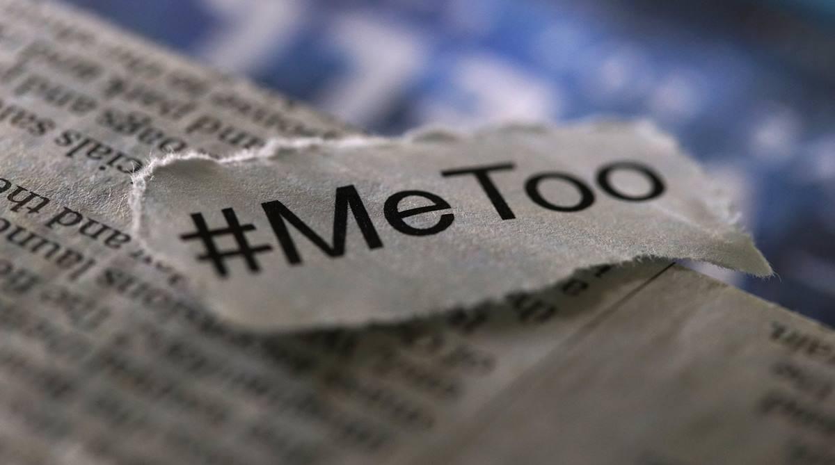 Delhi HC, NCW, #MeToo cases, social media, social media #MeToo, #MeToo PIL