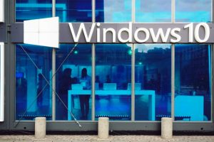 Microsoft Windows 10 October 2018 Update reportedly wiping off user data