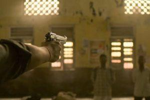 Mirzapur teaser introduces Ali Fazal's character