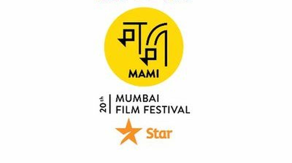 Mumbai Film Festival, MAMI