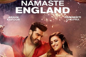 Shooting for Namaste England in Punjab was very challenging: Vipul Shah