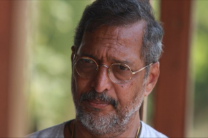 What is the meaning of accusing someone after 10 years: BJP MP backs Nana Patekar