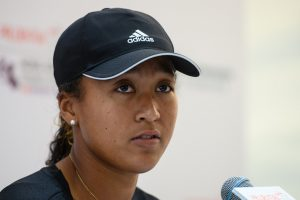WTA Rankings: Japanese sensation Naomi Osaka moves to 4th