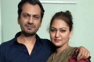 Nawazuddin Siddiqui's sister battling cancer since she was 18
