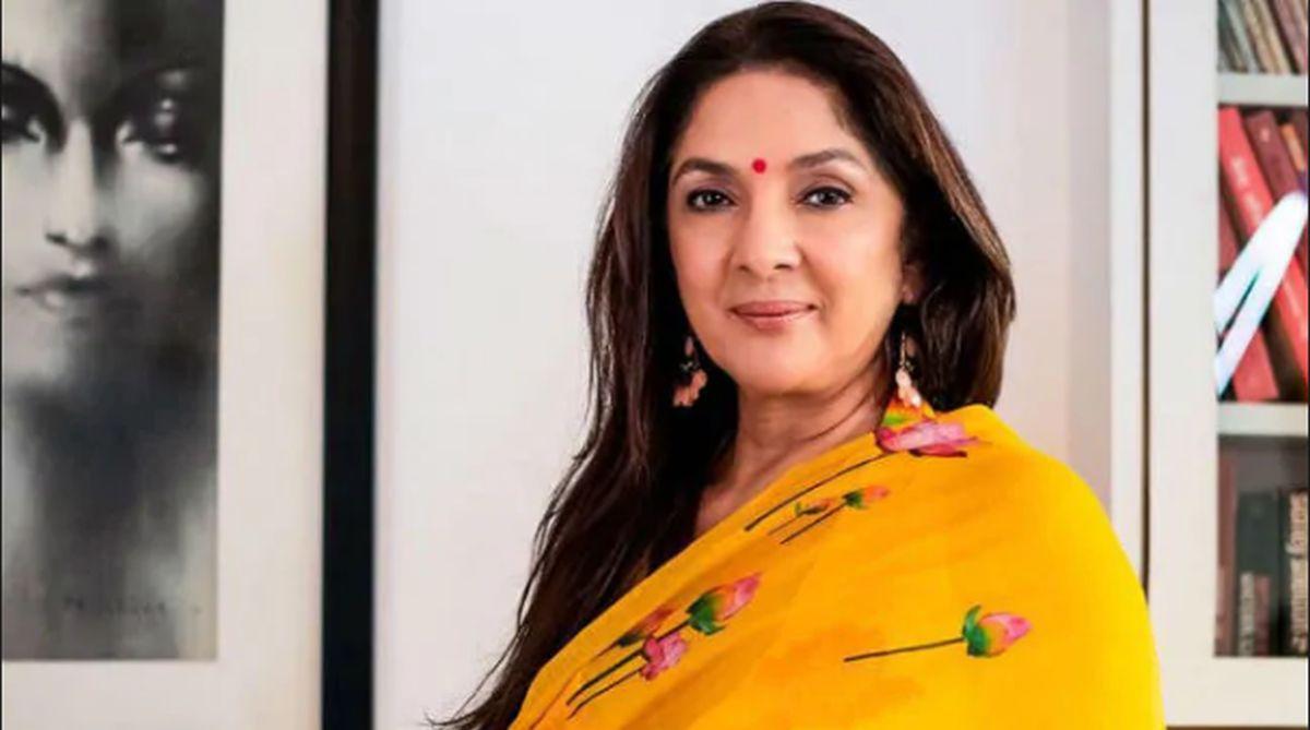 Neena Gupta, Badhaai Ho