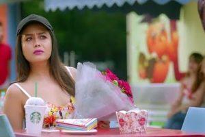 Official Video: Nikle Currant Song   Jassi Gill   Neha Kakkar