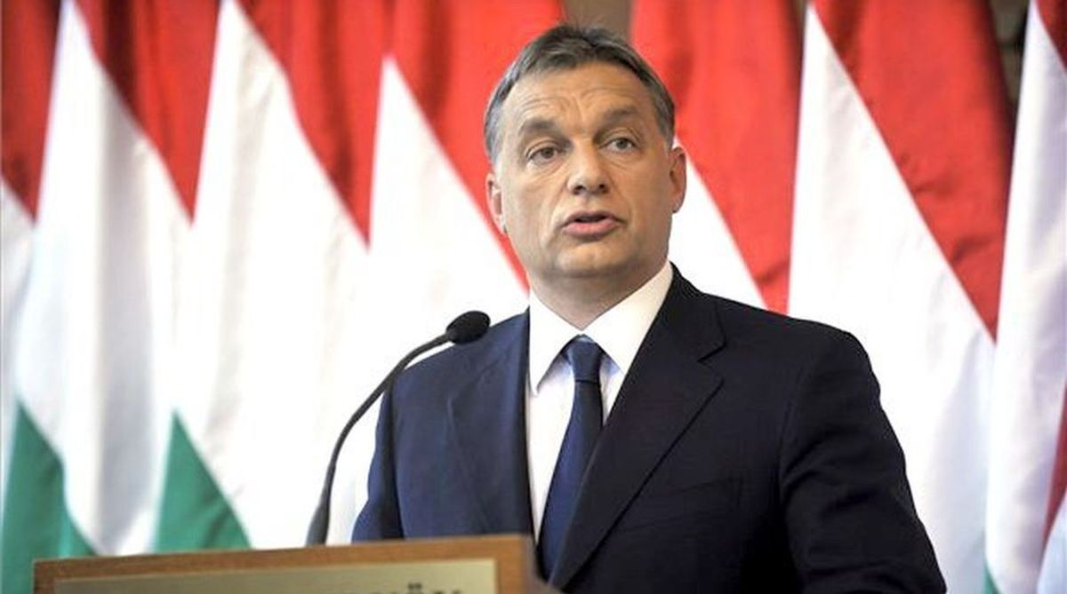 homelessness law, Viktor Orban, homeless people, Budapest parliament, rough sleeping in Hungary