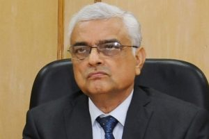 Chief Election Commissioner Rawat justifies deletion of voters in Telangana