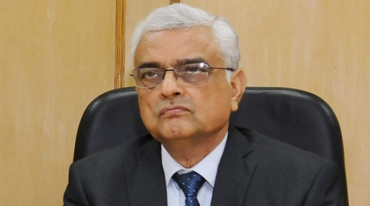 Chief Election Commissioner, OP Rawat, Telangana elections, Telangana voters