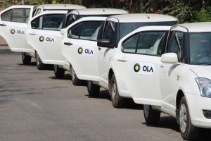 Ola-Uber strike in Delhi today over AAP govt's transport polices, low fares