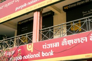 PNB tanks by 10% after another fraud case