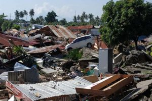 This is how you can help Indonesia earthquake victims