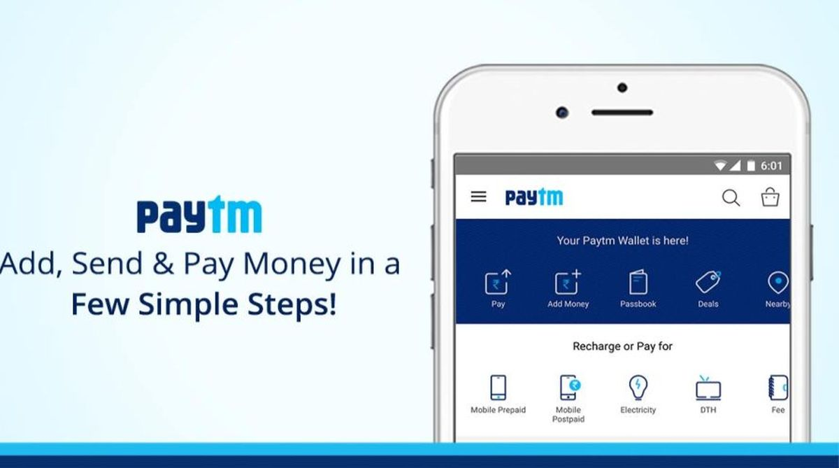 With 550 crore transactions in the financial year 2018-19 and a gross transaction value (GTV) of over $50 billion (around Rs 34,706 crore), homegrown digital payments company Paytm continues to dominate its global counterparts -- Google Pay, Whatsapp Pay and Walmart-Phonepe.