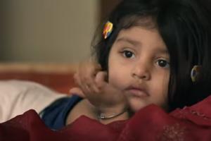 Pihu | Official Trailer | Vinod Kapri | Ronnie Screwvala | Siddharth Roy Kapur
