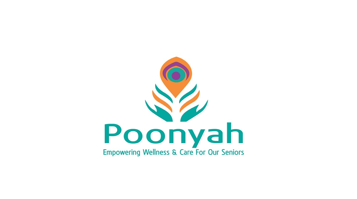 Poonyah makes caring for elderly family members from miles away possible