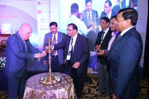 International Copper Association organises 4th Edition of India Copper Forum