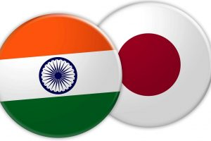 India, Japan to step up cooperation for developing North-Eastern states