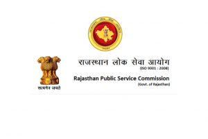 Rajasthan RPSC 2nd grade teacher exam date, admit card, number of vacancies released at rpsc.rajasthan.gov.in | Check now