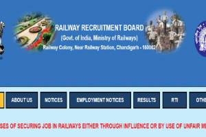 RRB Group D exam 2018: Update on date, shift and city details, check now at www.rrbcdg.gov.in