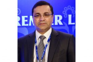 #MeToo: Independent panel to decide BCCI CEO Rahul Johri's future