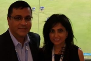 BCCI CEO Rahul Johri makes women uncomfortable, must go: Diana Edulji