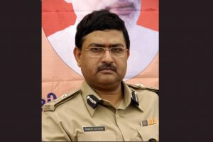 CBI vs CBI: Dy SP Ajay Bassi, who was probing Rakesh Asthana, transferred to Andamans